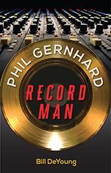 Casually come curb records suck