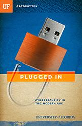 University Press of Florida: Plugged In