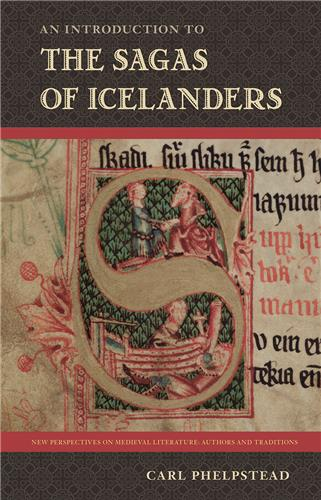 Ecology and Catastrophe in Old Norse Myth and Literature Evergreen Ash