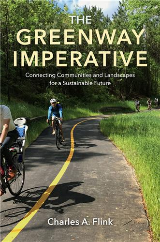 University Press of Florida: The Greenway Imperative
