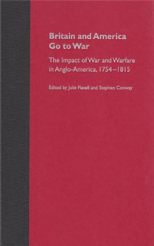 the first world war and the impacts on america